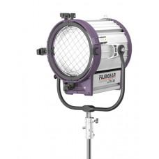 Осветительный прибор FILMGEAR Tungsten Fresnel Studio 2000W